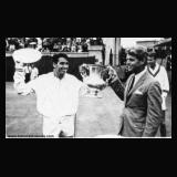 US Open 1965