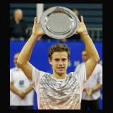 ATP Challenger Tour Finals Sao Paulo 2014