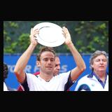 ATP Challenger Tour Finals Sao Paulo 2013