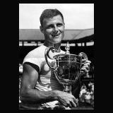 Wimbledon 1949