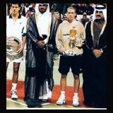 Doha 1999