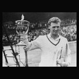 Wimbledon 1952