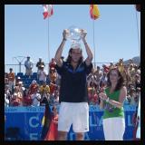 Segovia 2006