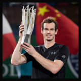 ATP World Tour Masters 1000 Shanghai 2016