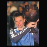 Lyon 2004