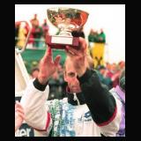 Saint-Polten 1994