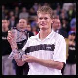 ATP Masters Series Stuttgart 2000