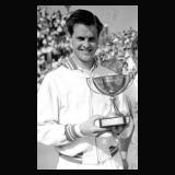 Roland Garros 1957