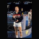 Sydney Indoor 1990