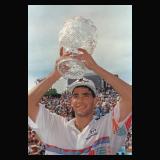 Sydney 1993