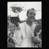 Roland Garros 1965