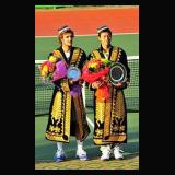 Tashkent 2008