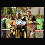 Tashkent 2009
