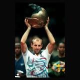 ATP Masters Series Essen 1995