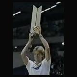 Tokyo Indoor 1987