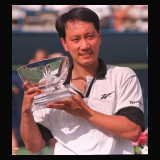 ATP Masters Series Indian Wells 1997