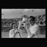 US Open 1967