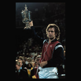 US Open 1979