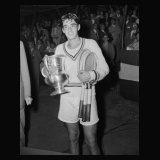 US Open 1948