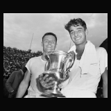 US Open 1949