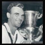 US Open 1954