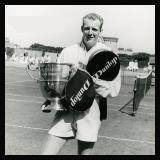 US Open 1966