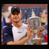 US Open 2003