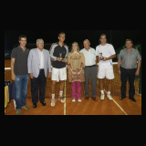 Vigo 2009