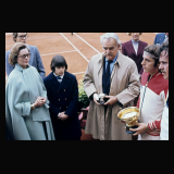 Monte-Carlo 1976