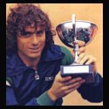 Roland Garros 1977