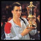 Wembley 1985