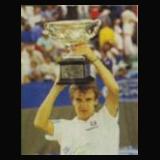Australian Open 1988