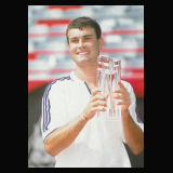 ATP Masters Series Montreal 1997