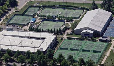 Kentucky Bank Tennis Championships