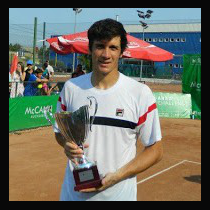 Arad 2012