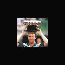 ATP Masters Series Rome 1993