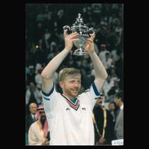 Doha 1993