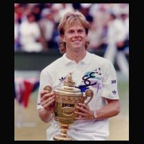 Wimbledon 1988