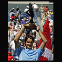 ATP Masters Series Indian Wells 2006
