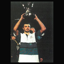 Grand Slam Cup 1995