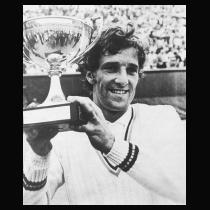 Roland Garros 1970