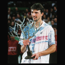 ATP Masters Series Paris 1993