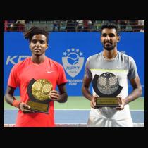 Pune 2018