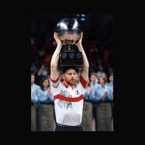 ATP Masters Series Stockholm 1994