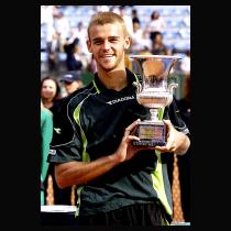 ATP Masters Series Rome 1999