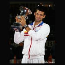 ATP World Tour Masters 1000 Rome 2011