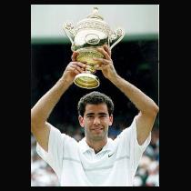 Wimbledon 1998