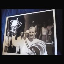 US Open 1971