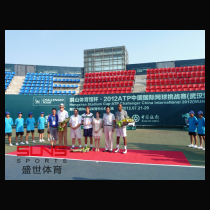 Wuhan 2012
