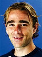 Olivier Mutis